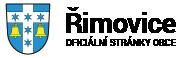Obec Řimovice